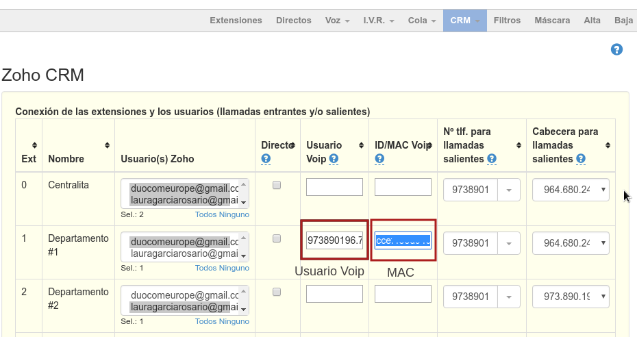 Zoho incluido voip.png