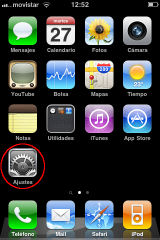 Archivo:Sync iphone step1.png